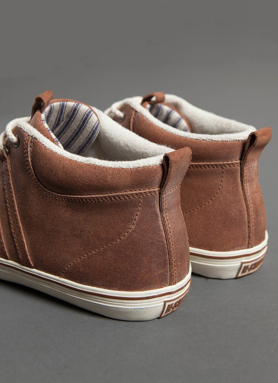k-swiss-billy-reid-shoes-11