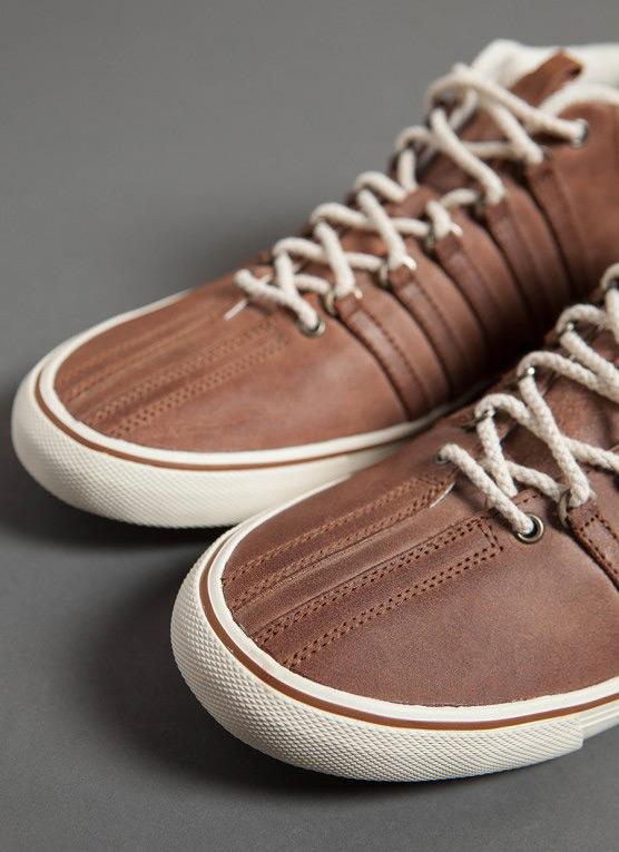 k-swiss-billy-reid-shoes-12