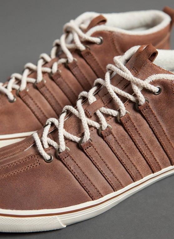 k-swiss-billy-reid-shoes-13