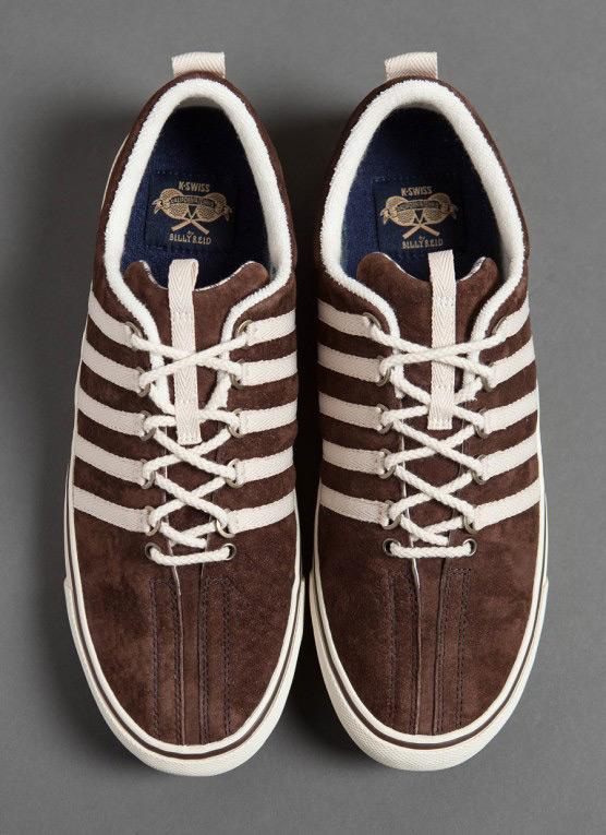 k-swiss-billy-reid-shoes-14