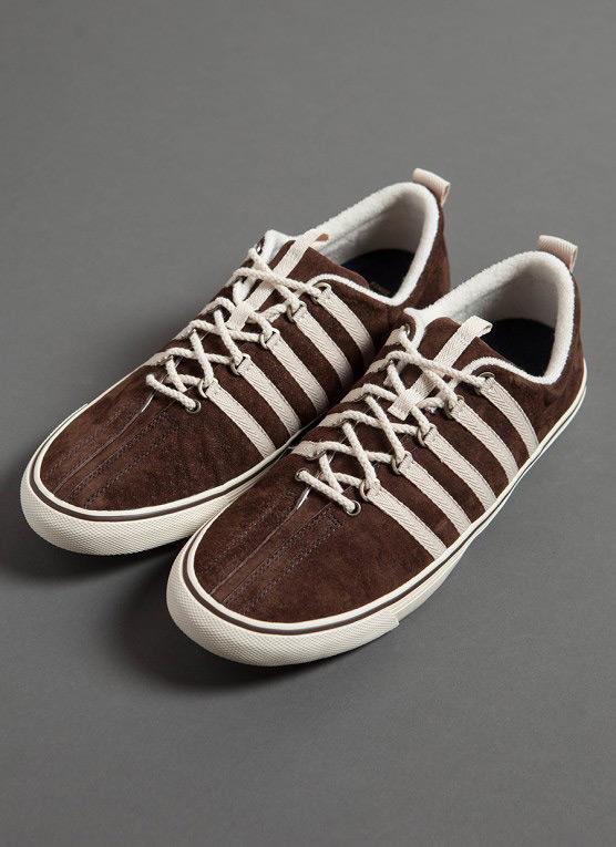k-swiss-billy-reid-shoes-15