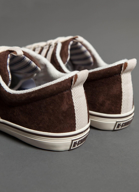 k-swiss-billy-reid-shoes-16
