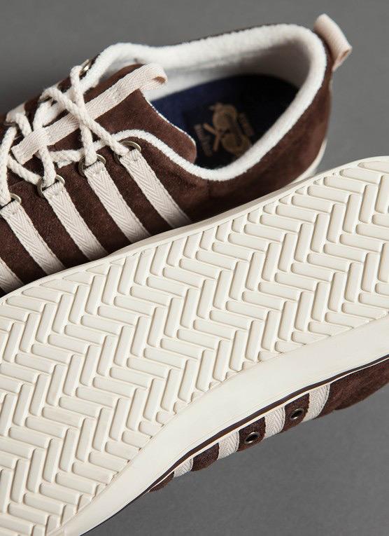 k-swiss-billy-reid-shoes-17
