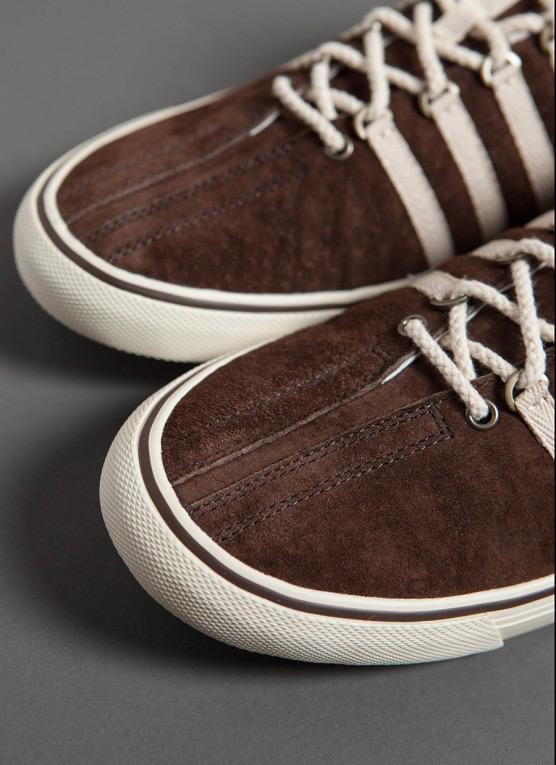 k-swiss-billy-reid-shoes-18
