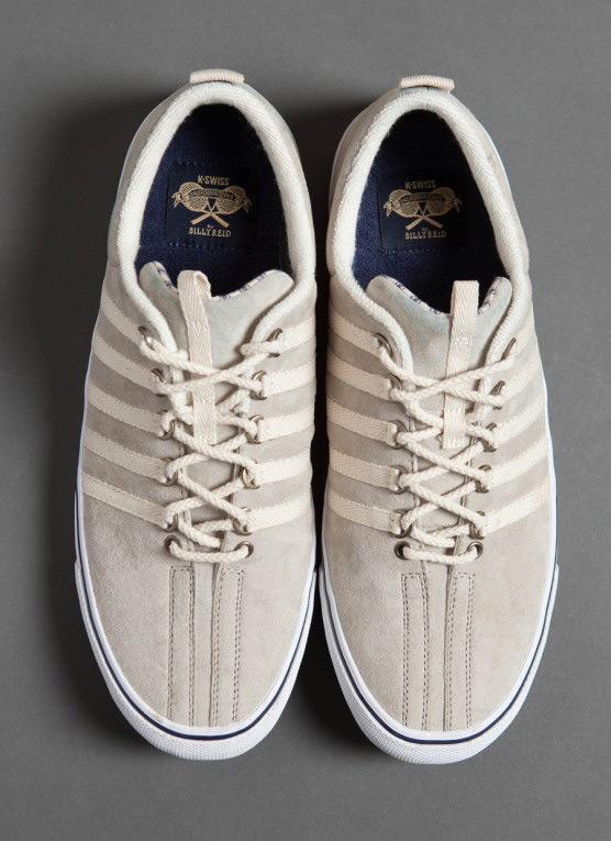 k-swiss-billy-reid-shoes-20