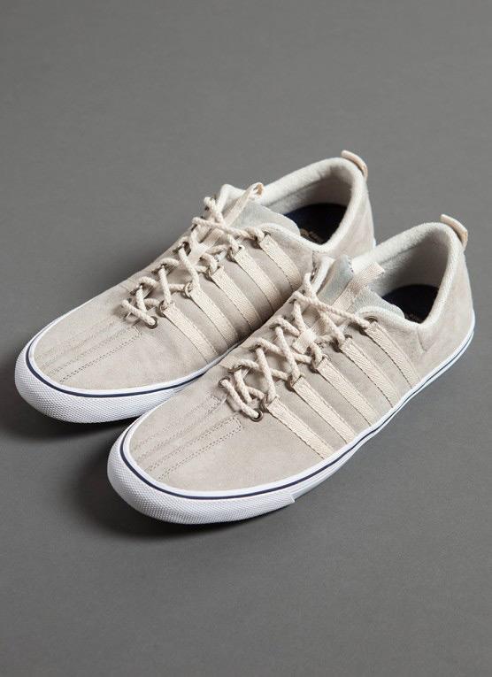 k-swiss-billy-reid-shoes-21