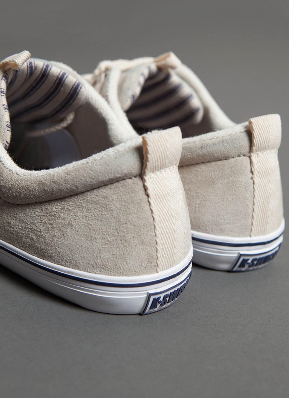 k-swiss-billy-reid-shoes-22