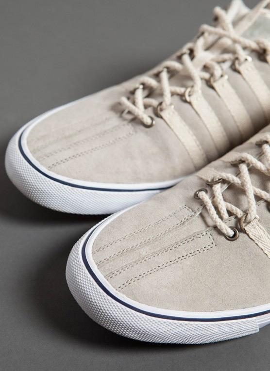 k-swiss-billy-reid-shoes-23