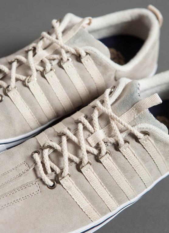 k-swiss-billy-reid-shoes-24