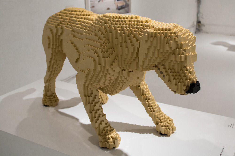 lego-in-pieces-exhibition-30