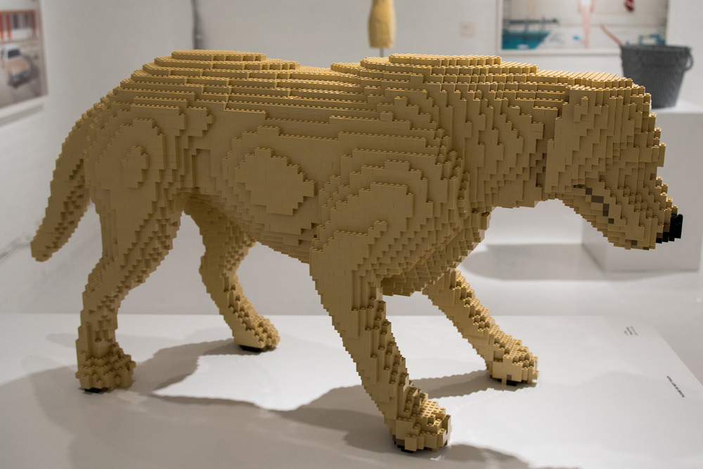 lego-in-pieces-exhibition-32