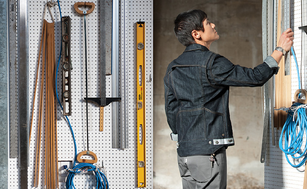 levis-commuter-series-ss13-03