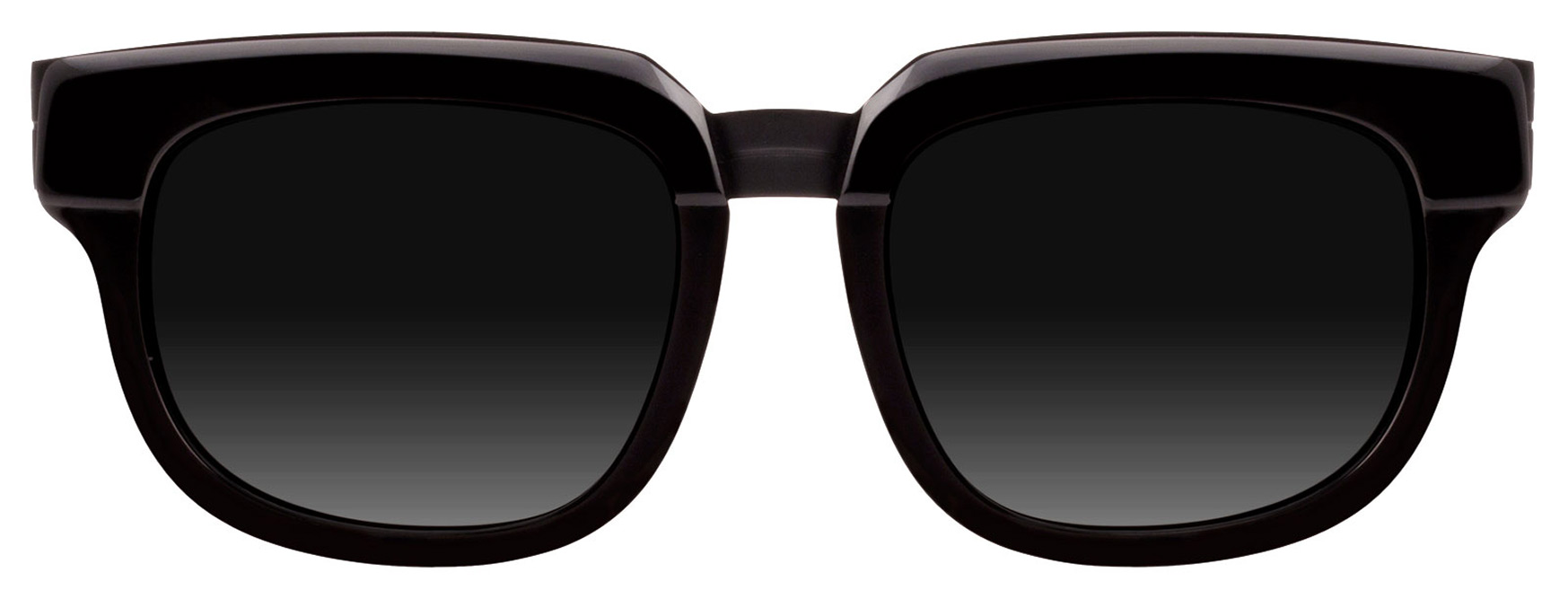 moscot-2013-sun-collection-sunglasses-04