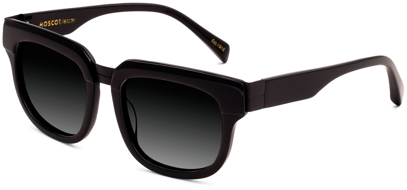 moscot-2013-sun-collection-sunglasses-06