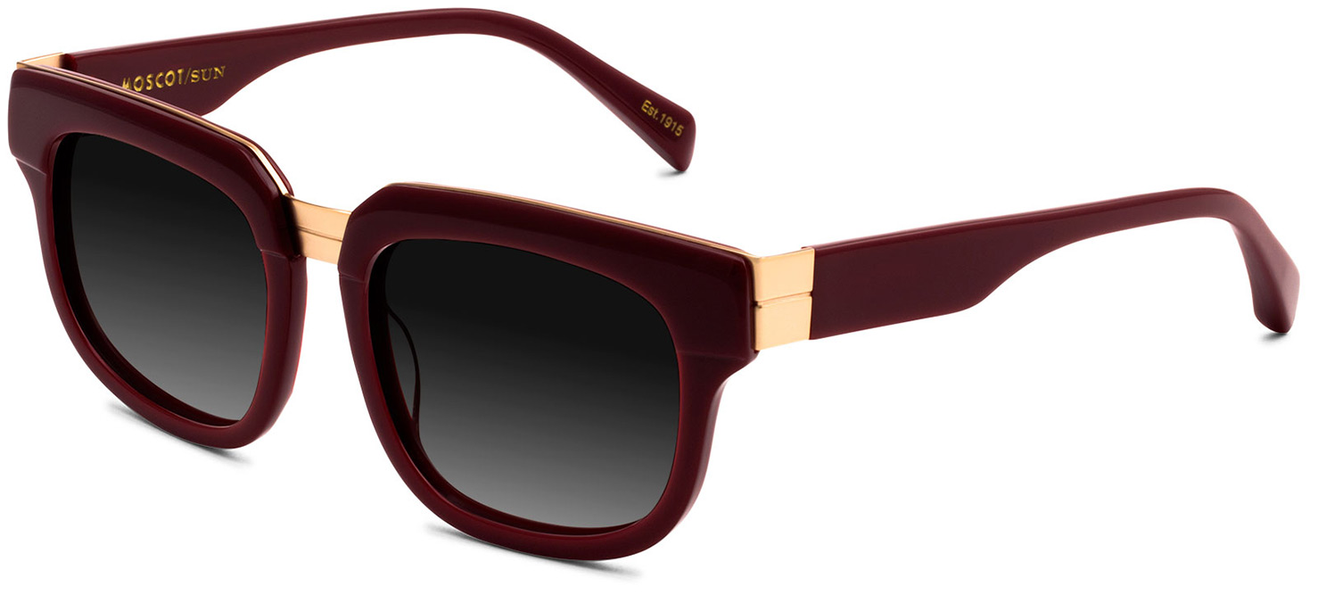 moscot-2013-sun-collection-sunglasses-10