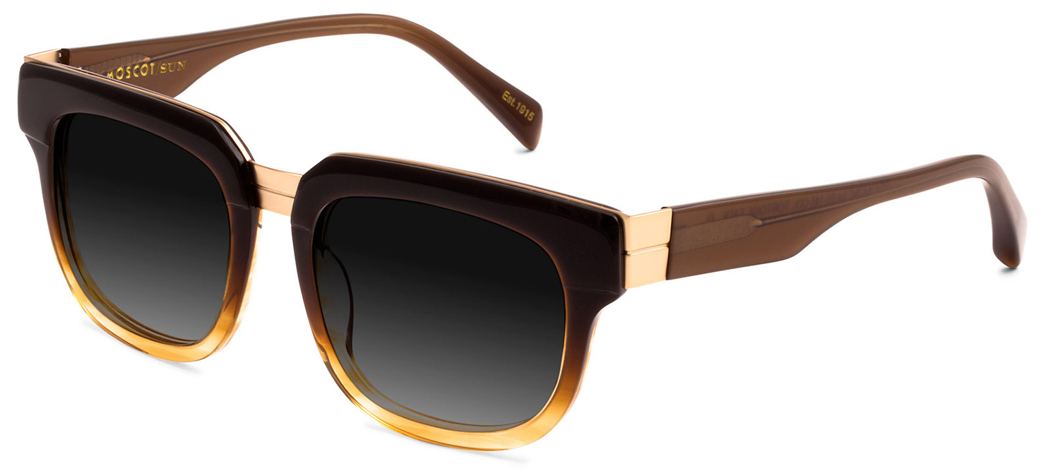 moscot-2013-sun-collection-sunglasses-12