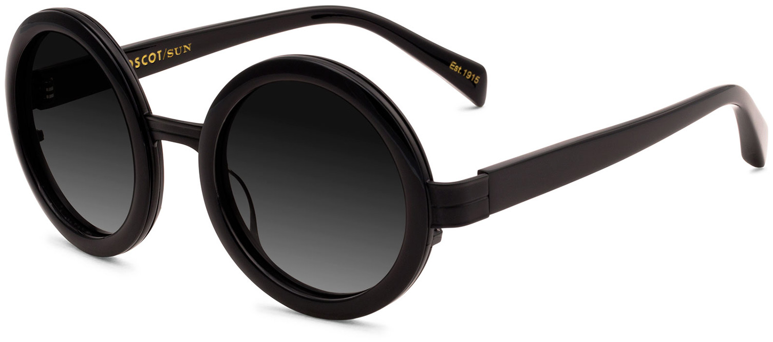 moscot-2013-sun-collection-sunglasses-14