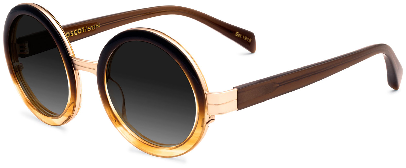 moscot-2013-sun-collection-sunglasses-16