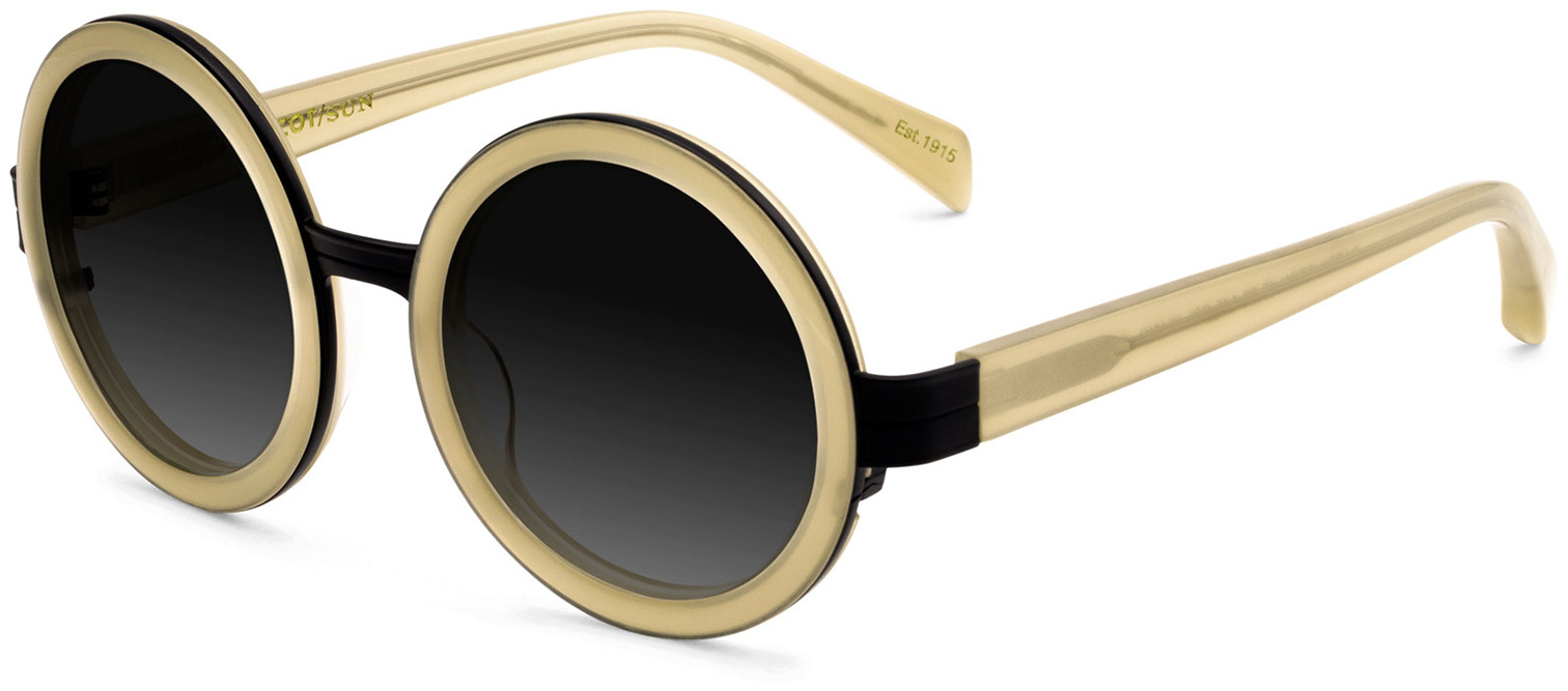 moscot-2013-sun-collection-sunglasses-20