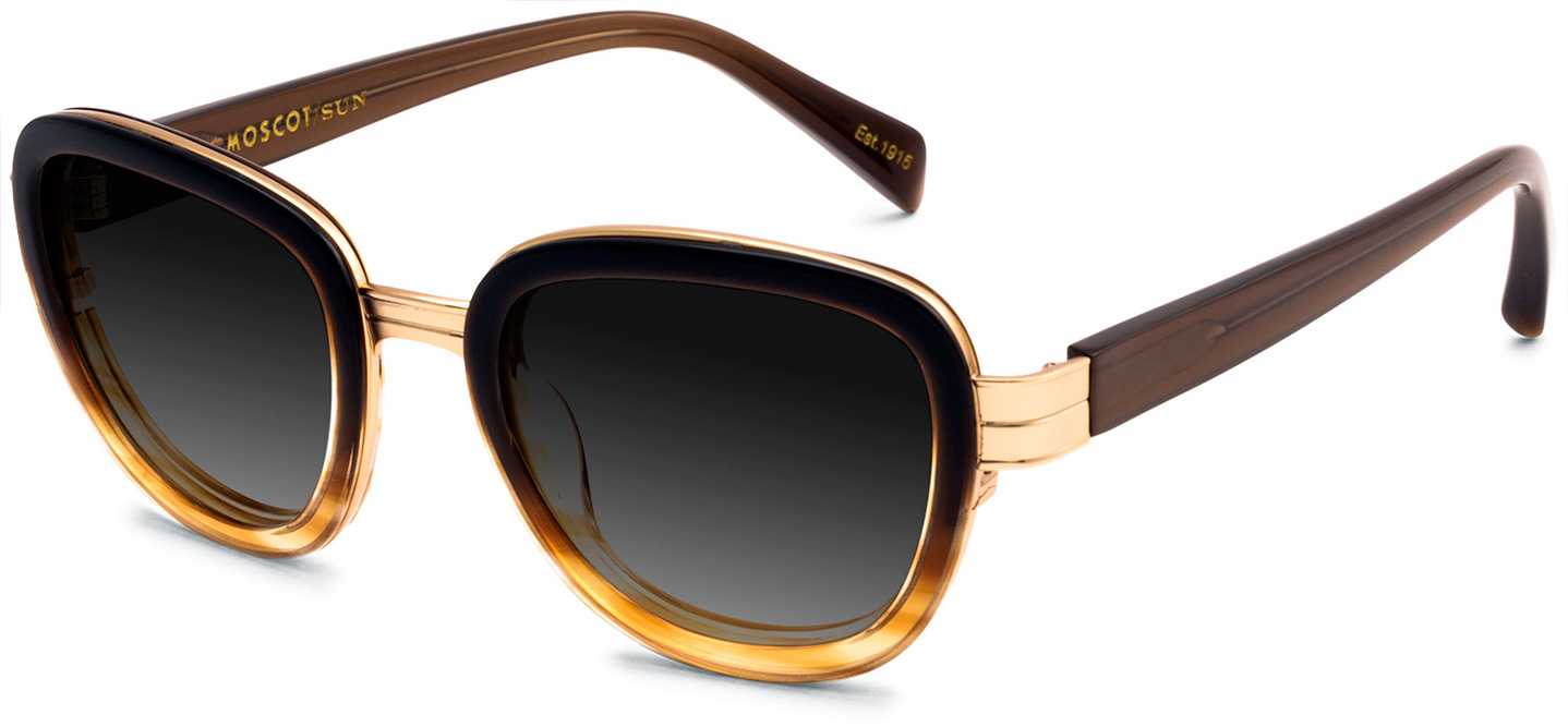 moscot-2013-sun-collection-sunglasses-22