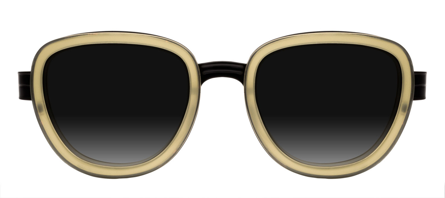 moscot-2013-sun-collection-sunglasses-24