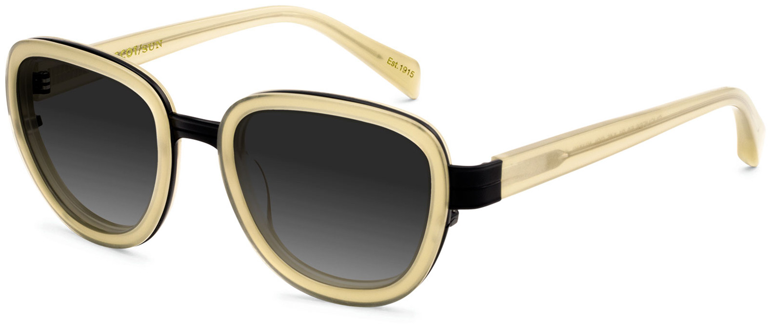 moscot-2013-sun-collection-sunglasses-26