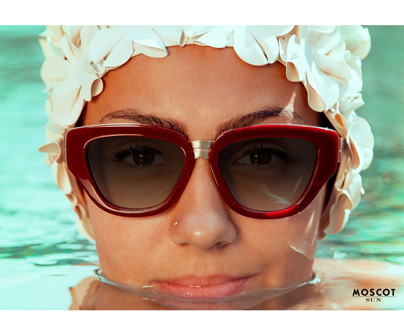 moscot-2013-sun-collection-sunglasses-38