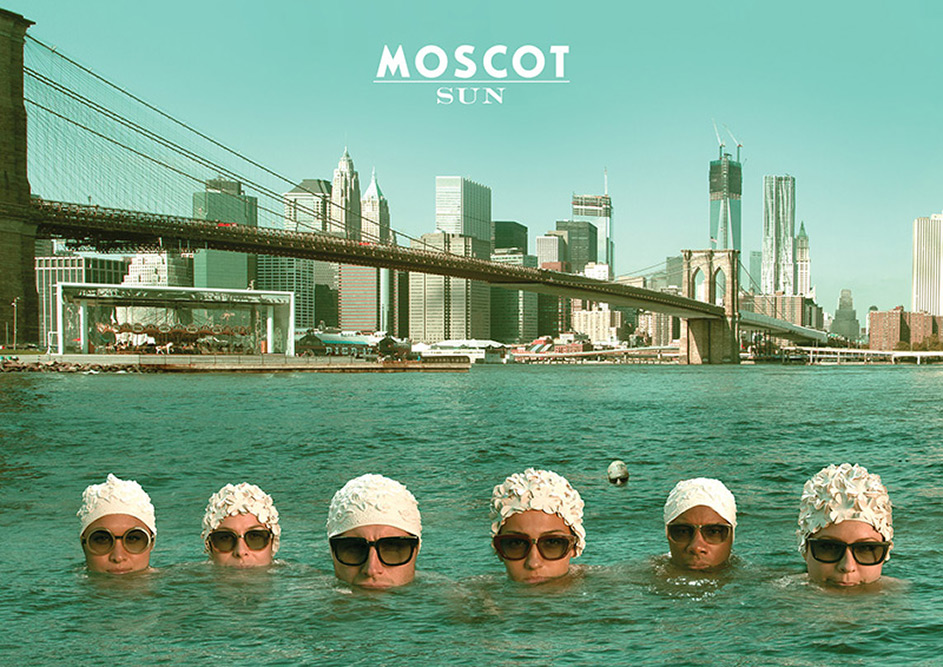 moscot-2013-sun-collection-sunglasses-40