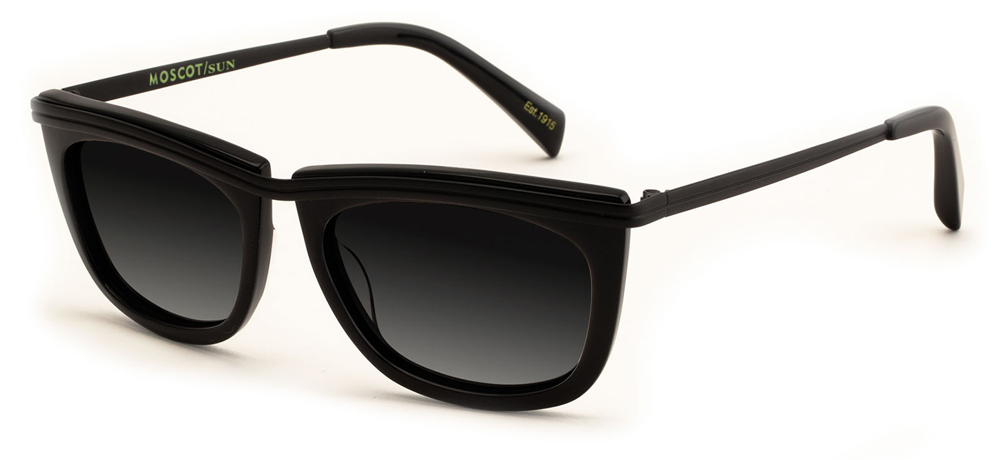 moscot-2013-sun-collection-sunglasses-44