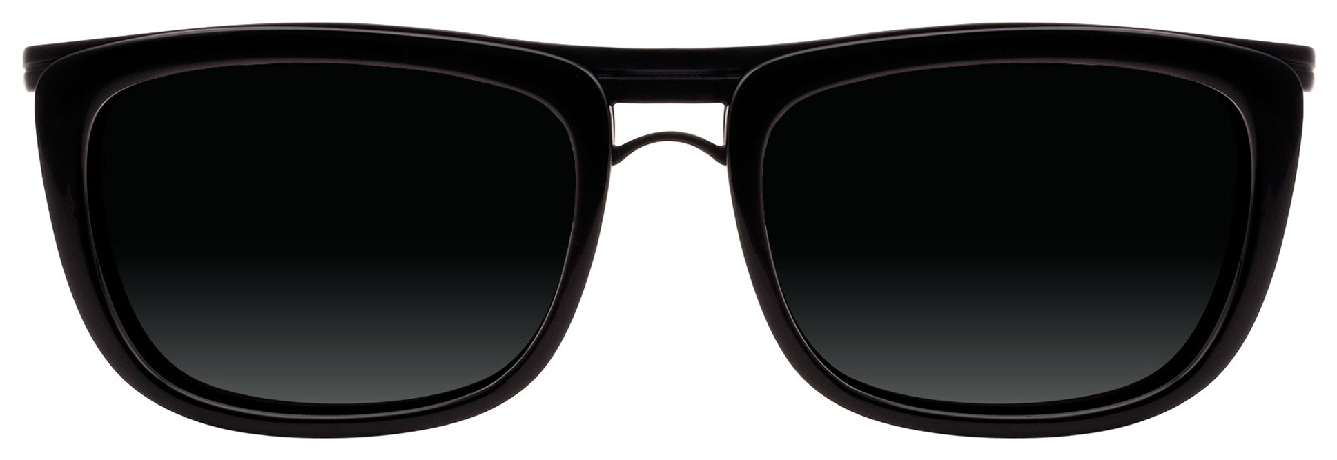 moscot-2013-sun-collection-sunglasses-46