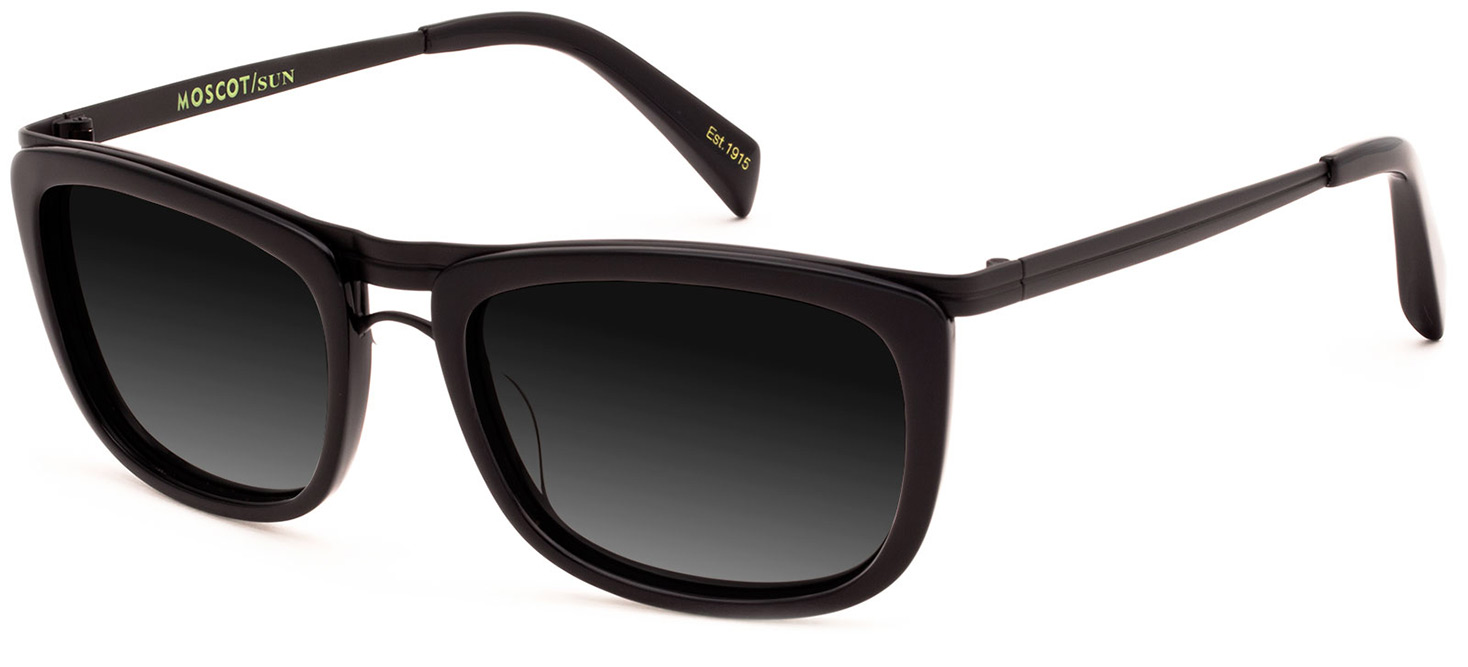 moscot-2013-sun-collection-sunglasses-48