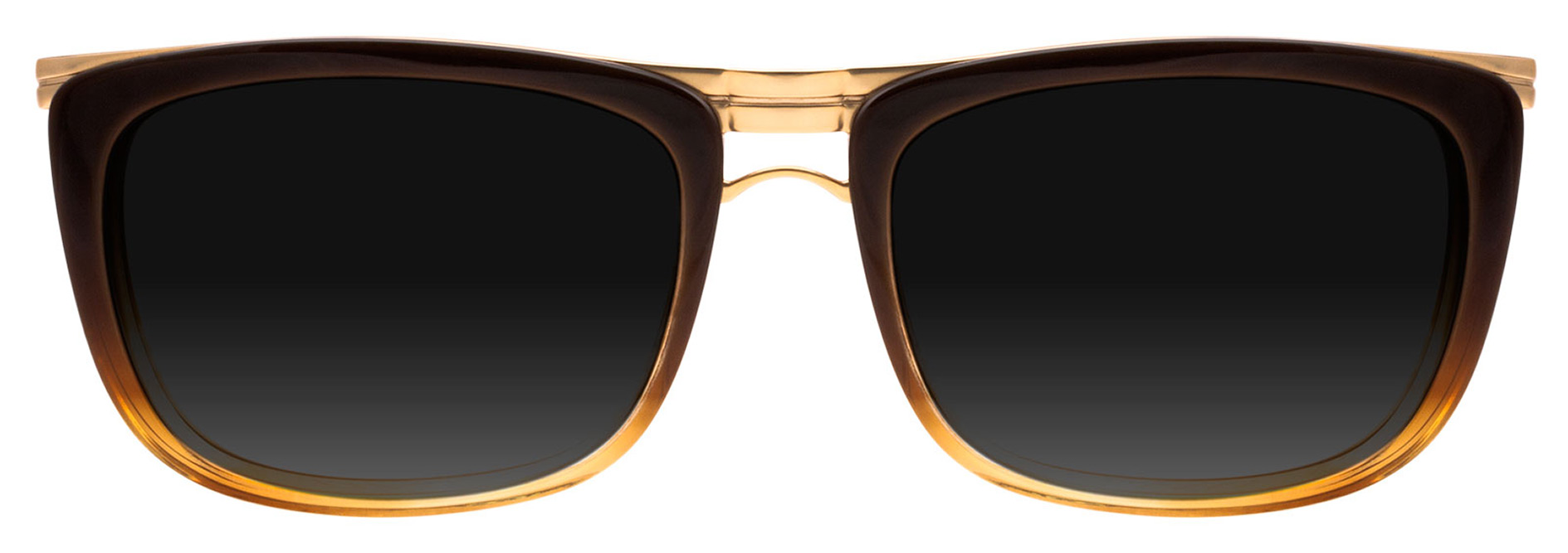 moscot-2013-sun-collection-sunglasses-50