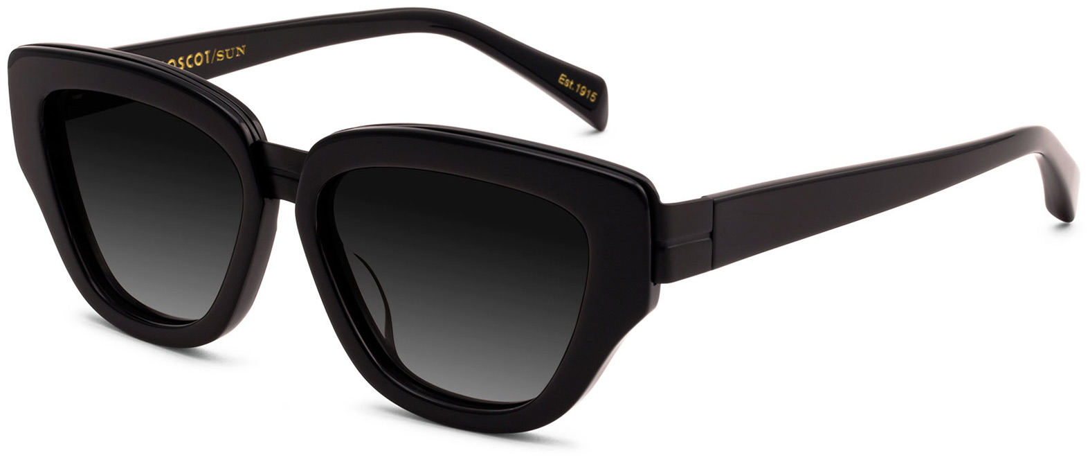 moscot-2013-sun-collection-sunglasses-54