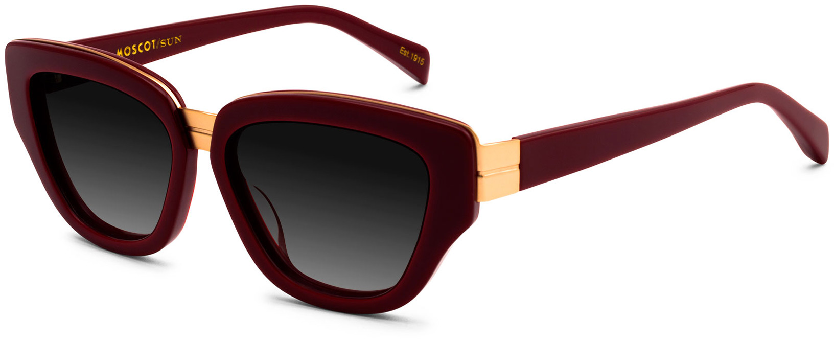 moscot-2013-sun-collection-sunglasses-56