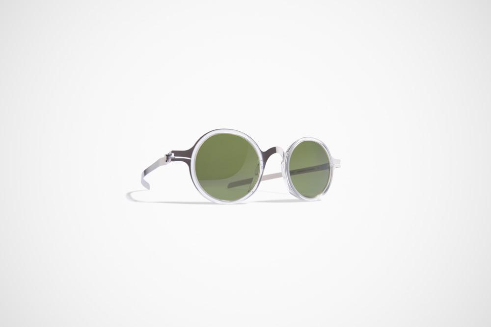 mykita-damir-doma-sunglasses-fw2013-1