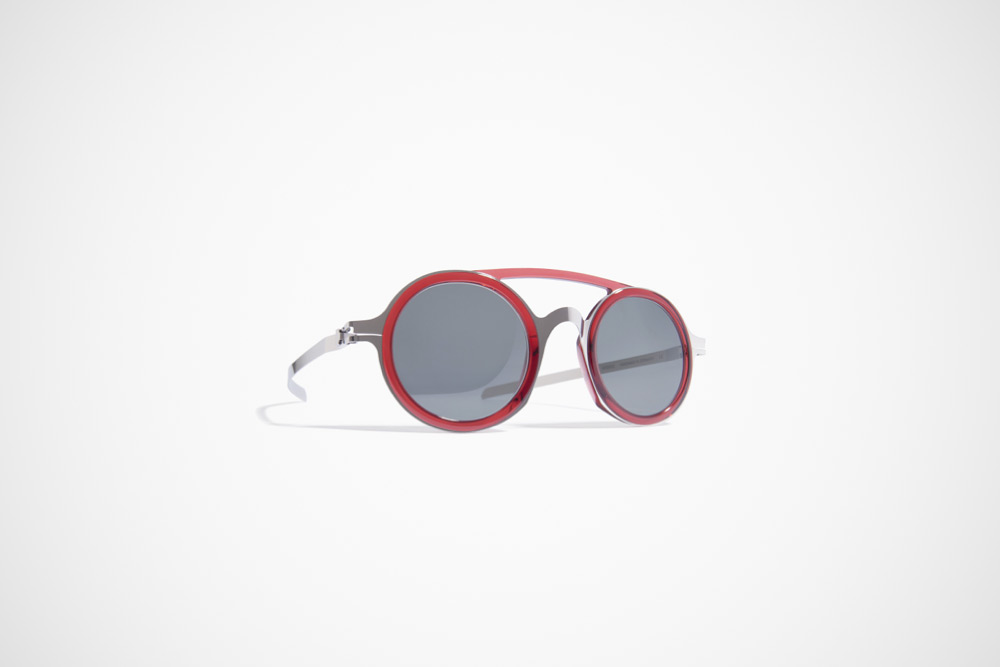 mykita-damir-doma-sunglasses-fw2013-2