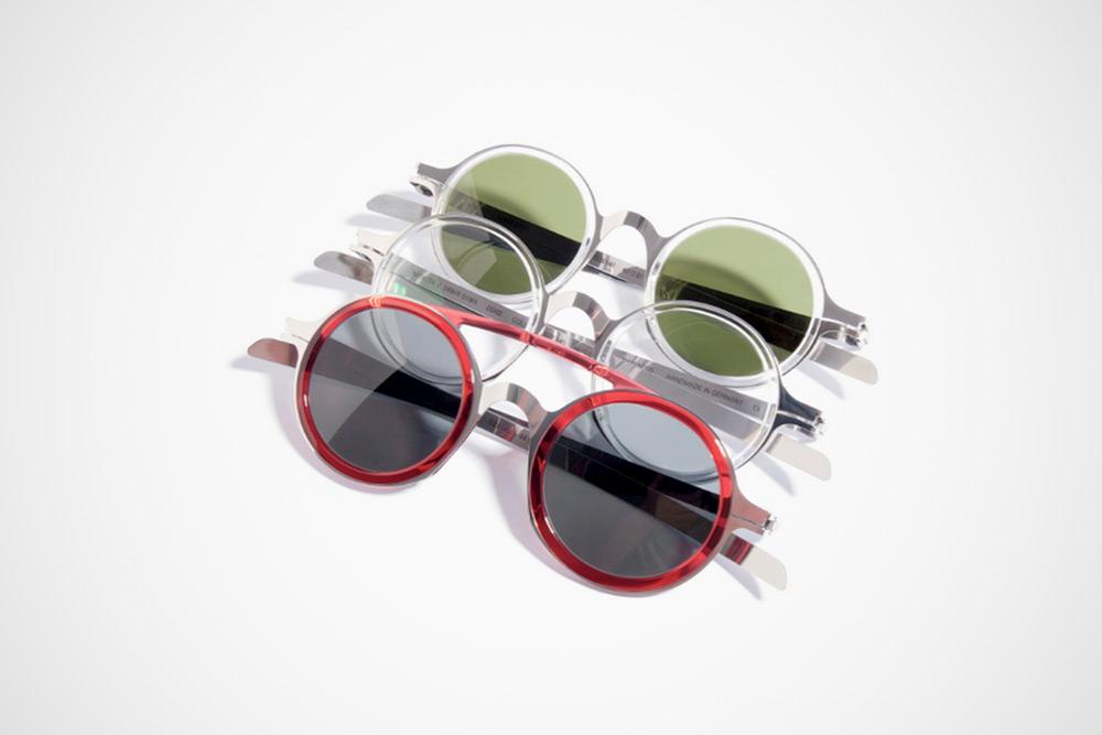 mykita-damir-doma-sunglasses-fw2013-3