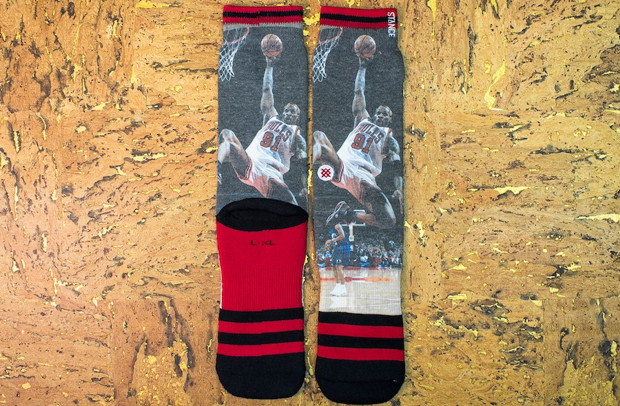 nba-socks-04