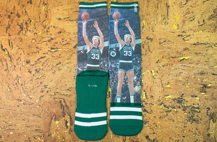 nba-socks-05