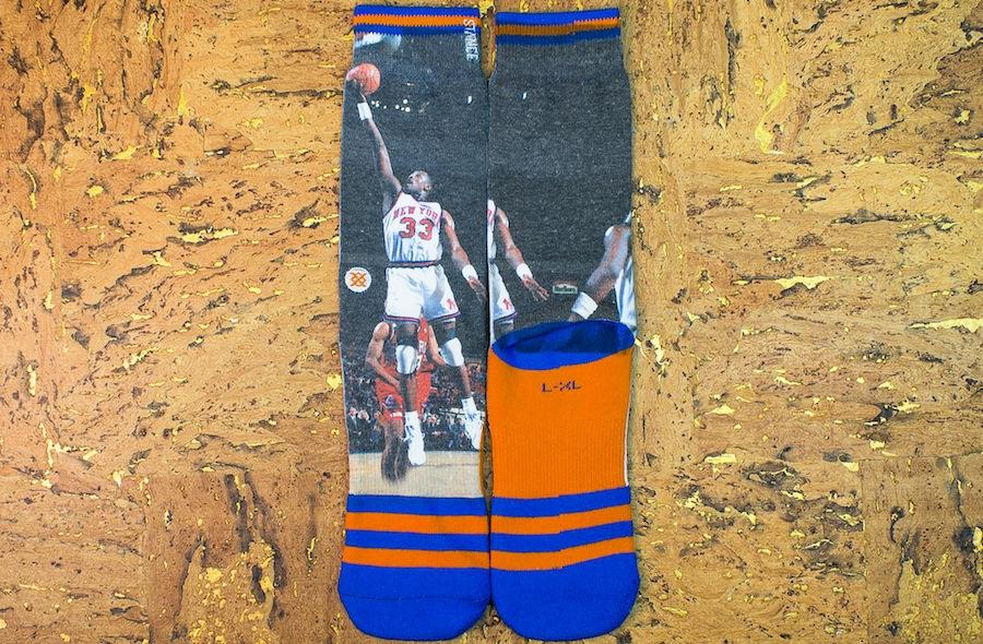 nba-socks-06