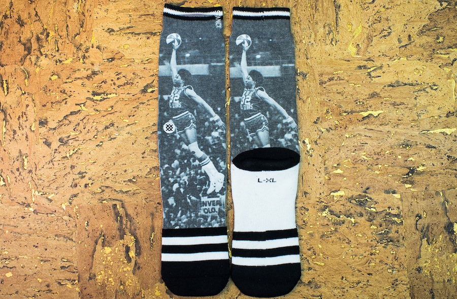 nba-socks-07