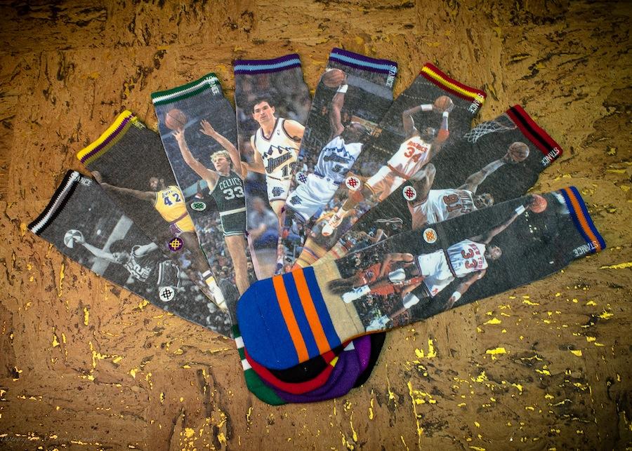 nba-socks-10