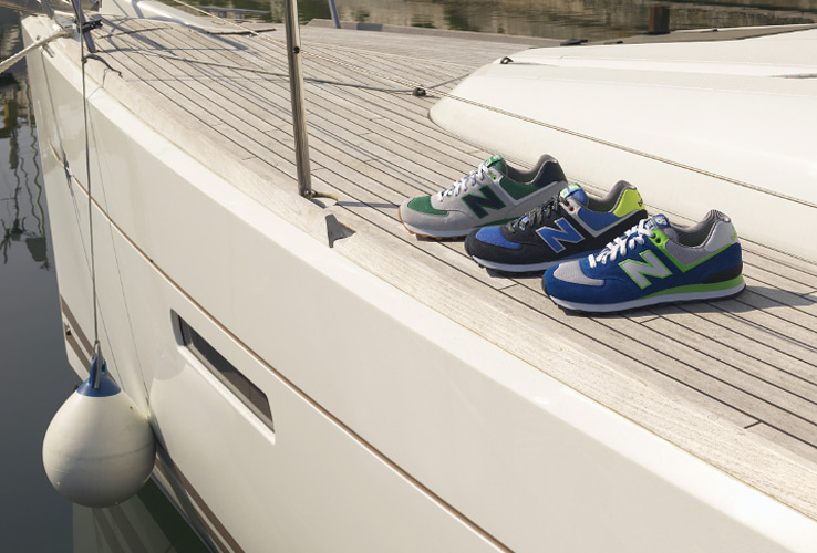 new-balance-yacht-club-collection-01