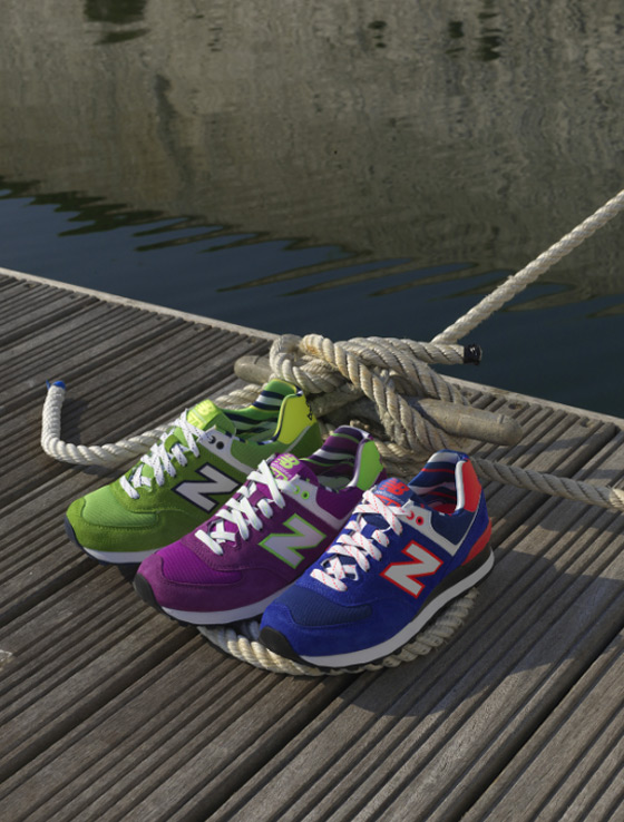 new-balance-yacht-club-collection-02