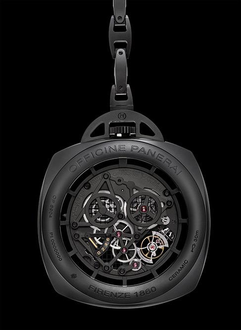 panerai-ceramic-pocket-watch-02
