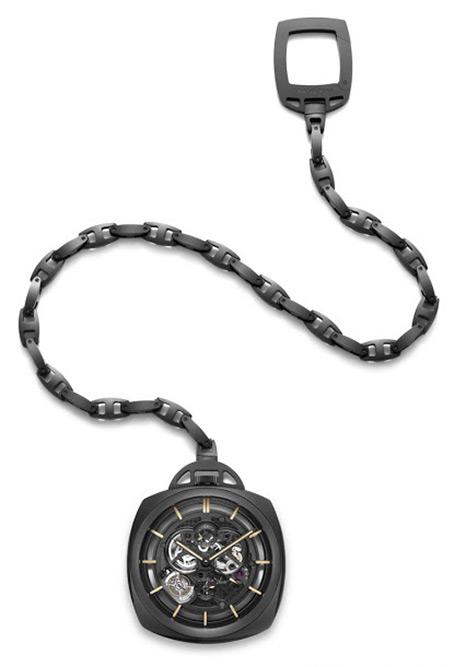 panerai-ceramic-pocket-watch-06