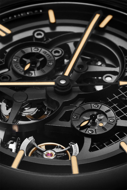 panerai-ceramic-pocket-watch-10