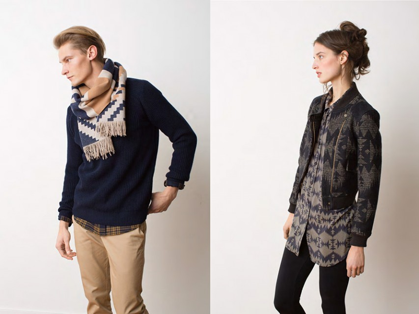 pendleton-portland-collection-fall2013-00