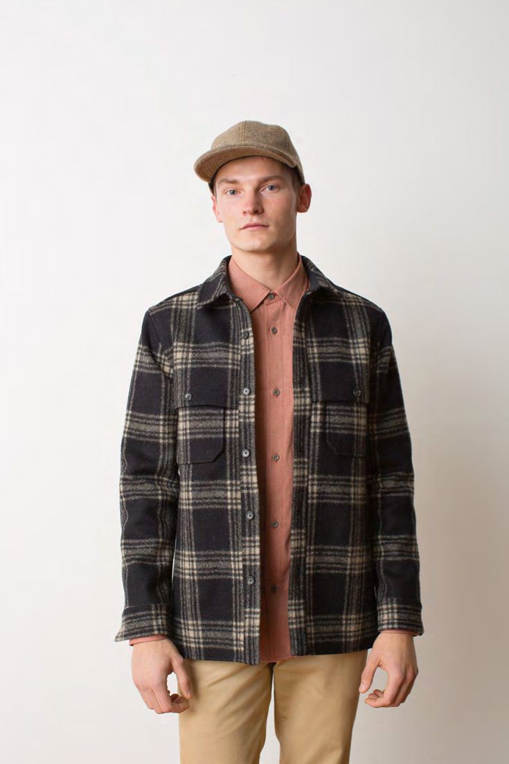 pendleton-portland-collection-fall2013-02