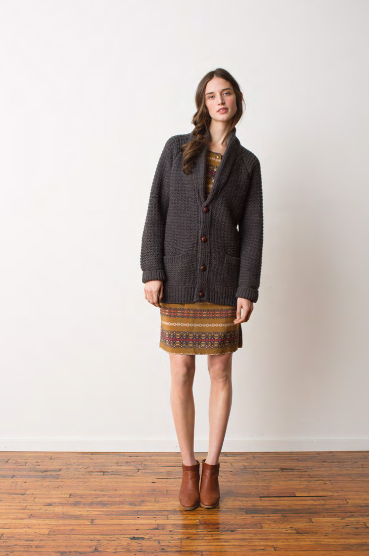 pendleton-portland-collection-fall2013-04